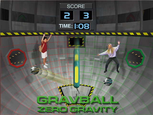 Virtual Reality & High Tech - boston_party_entertainment_virtual_reality_tech_gravball1