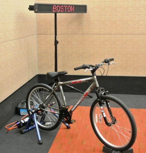 Virtual Reality & High Tech - boston_party_entertainment_virtual_reality_tech_human_energy_bikes2
