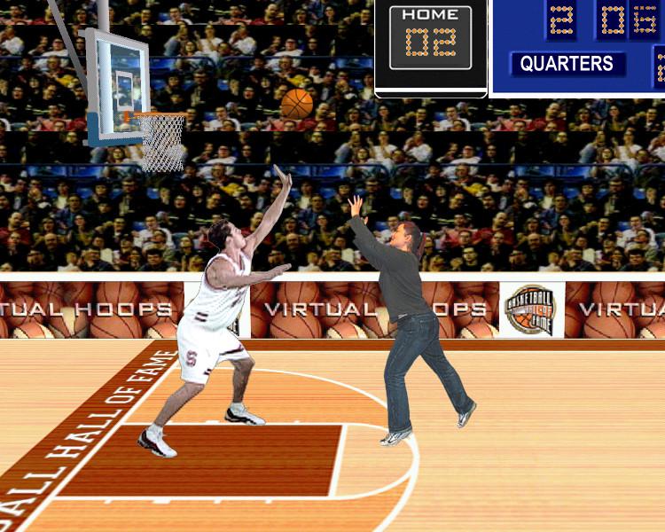Virtual Reality & High Tech - boston_party_entertainment_virtual_reality_tech_virtual_reality_basketball1