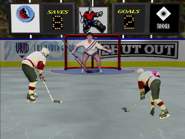 Virtual Reality & High Tech - boston_party_entertainment_virtual_reality_tech_virtual_reality_hockey1