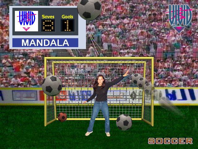Virtual Reality & High Tech - boston_party_entertainment_virtual_reality_tech_virtual_reality_soccer1