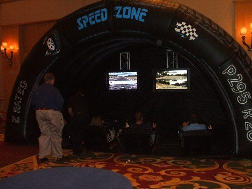 Virtual Reality & High Tech - boston_party_entertainment_virtual_reality_tech_virtual_reality_speed_dome2