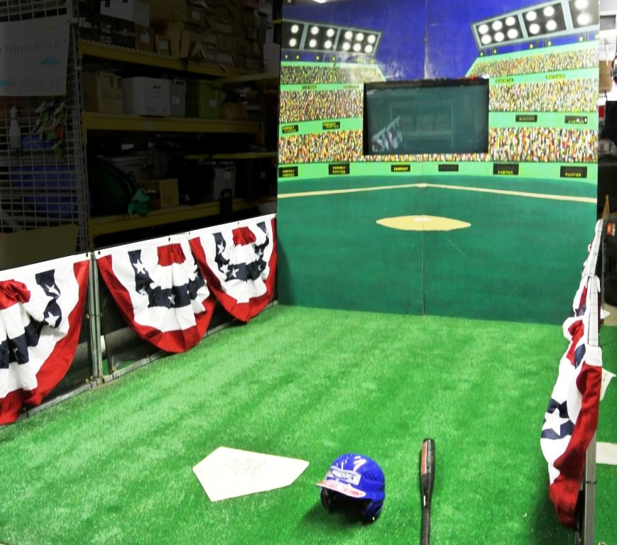Virtual Reality & High Tech - boston_party_entertainment_virtual_reality_tech_virtual_wii_baseball1