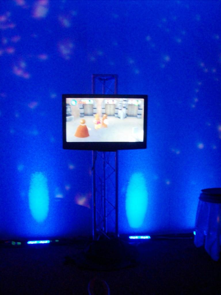 Virtual Reality & High Tech - boston_party_entertainment_virtual_reality_tech_virtual_wii_sports1