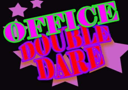 boston_party_entertainment_Office Double Dare_1