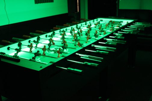 boston_party_entertainment_arcade_8 Player Glow Foosball_2