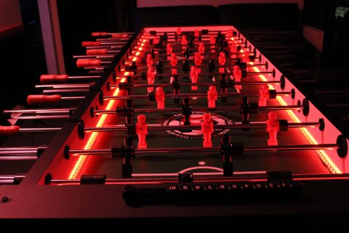 boston_party_entertainment_arcade_8 Player Glow Foosball_3