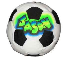 boston_party_entertainment_arcade_Airbrush Pillows (100 Pieces)_2