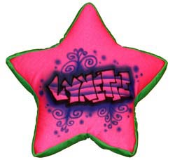 boston_party_entertainment_arcade_Airbrush Pillows (100 Pieces)_3