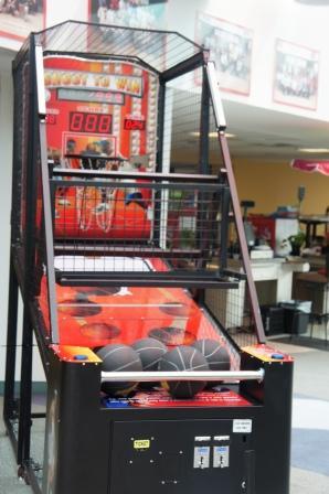 boston_party_entertainment_arcade_Arcade Basketball Delux_2