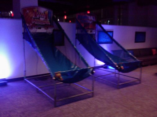 boston_party_entertainment_arcade_Arcade Basketball_3