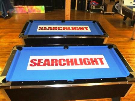 boston_party_entertainment_arcade_Branded Pool Tables_1