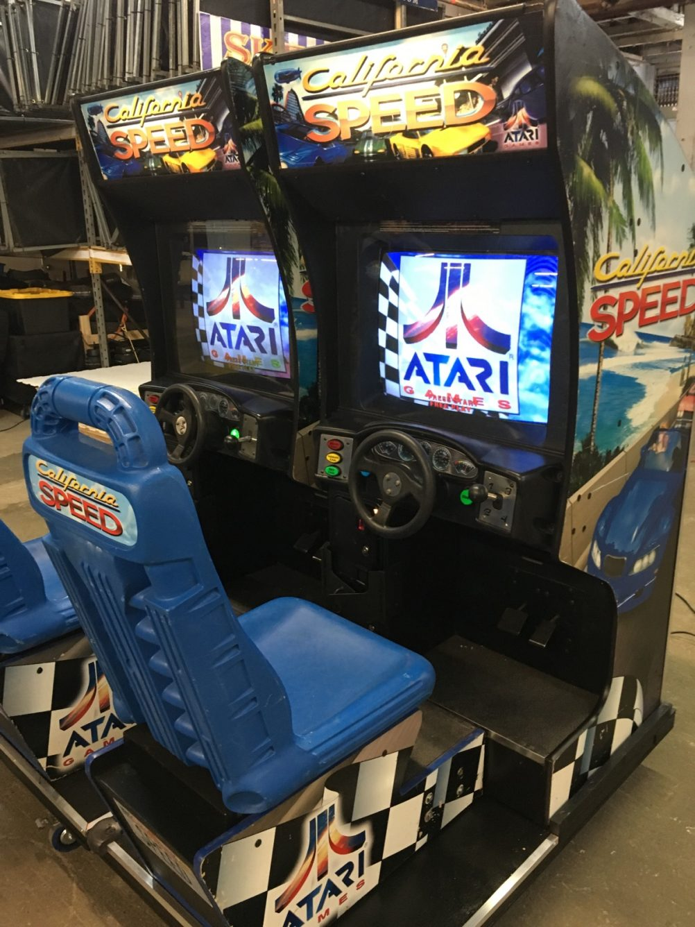 boston_party_entertainment_arcade_California Speed (2 Units)_1