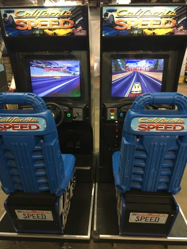 boston_party_entertainment_arcade_California Speed (2 Units)_2