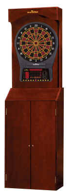 boston_party_entertainment_arcade_Electronic Darts_2
