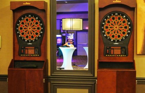 boston_party_entertainment_arcade_Electronic Darts_3