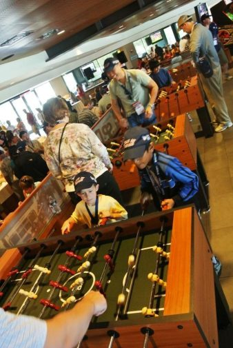 boston_party_entertainment_arcade_Foosball_3