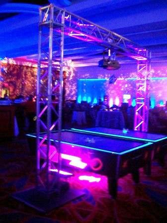 boston_party_entertainment_arcade_Glow Air Hockey Tables (2)_1