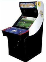 boston_party_entertainment_arcade_Golden Tee._2