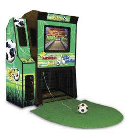 boston_party_entertainment_arcade_Kick It Pro_1