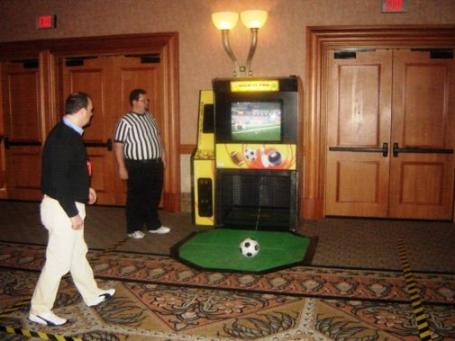 boston_party_entertainment_arcade_Kick It Pro_2