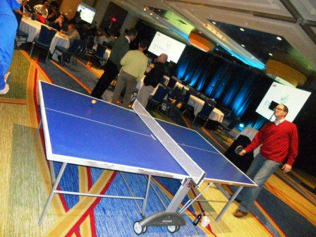boston_party_entertainment_arcade_Ping Pong Table_1