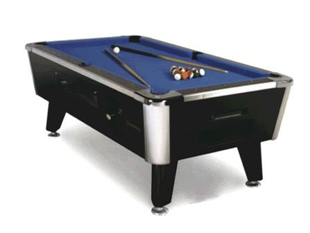 boston_party_entertainment_arcade_Pool Table_1