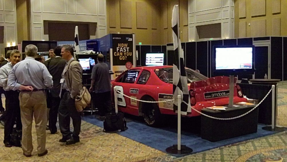 boston_party_entertainment_arcade_Stock Car Simulator_1