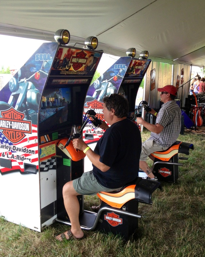 boston_party_entertainment_arcade_Virtual Motorcycles_1