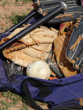 boston_party_entertainment_carnival_picnic_games_9_softball_gear_1