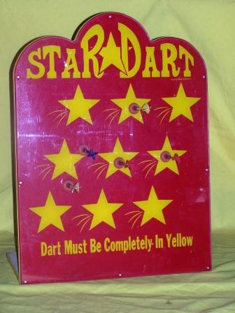 boston_party_entertainment_carnival_picnic_games_9_star_dart1