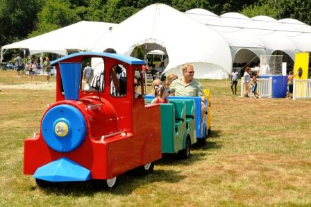 boston_party_entertainment_carnival_picnic_games_9_trackless_train1