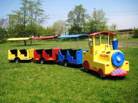 boston_party_entertainment_carnival_picnic_games_9_trackless_train2