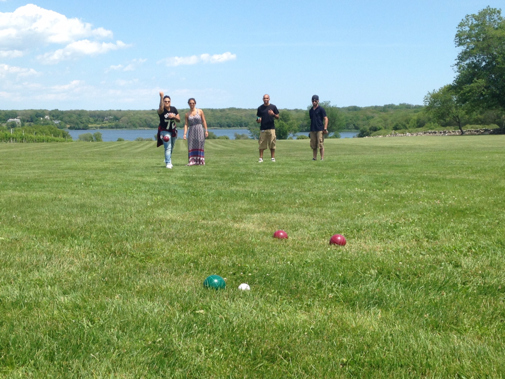 boston_party_entertainment_carnival_picnic_games_Bocce_Ball1