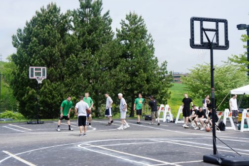 boston_party_entertainment_carnival_picnic_games_baskeball_court1