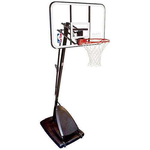 boston_party_entertainment_carnival_picnic_games_baskeball_hoop1
