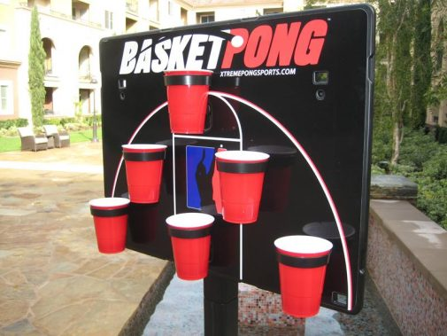 boston_party_entertainment_carnival_picnic_games_baskepong3