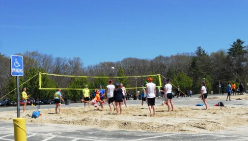 boston_party_entertainment_carnival_picnic_games_beach_volleball2