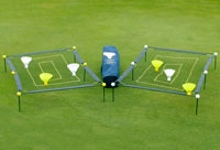 boston_party_entertainment_carnival_picnic_games_birdie_golf