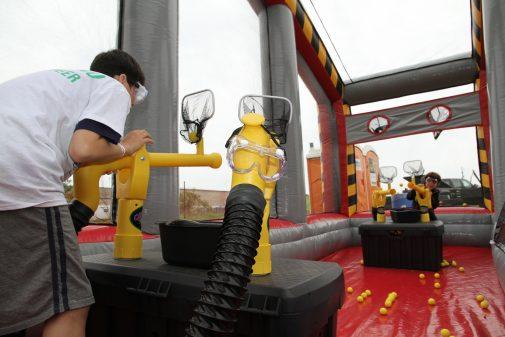 boston_party_entertainment_carnival_picnic_games_cannon_ball3