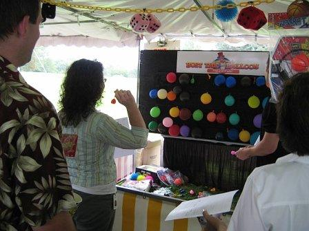 boston_party_entertainment_carnival_picnic_games_carnival_picnic_games