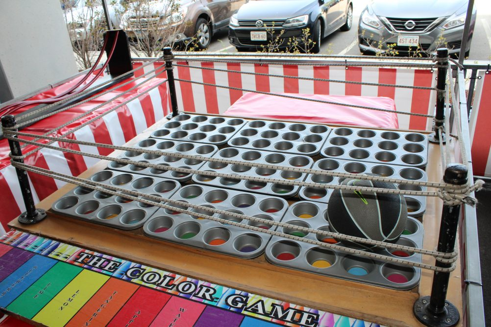boston_party_entertainment_carnival_picnic_games_colorgame1