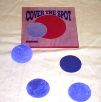 boston_party_entertainment_carnival_picnic_games_cover_the_spot