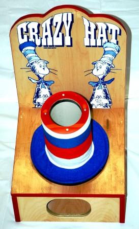 boston_party_entertainment_carnival_picnic_games_crazy_hat1