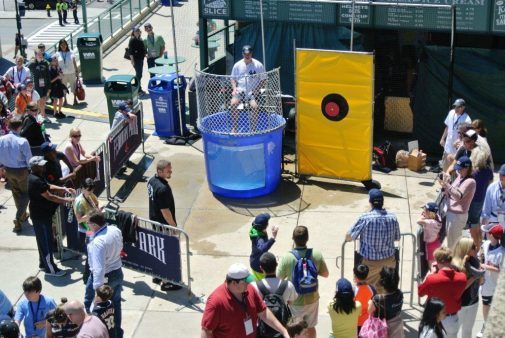 boston_party_entertainment_carnival_picnic_games_dunk_tank3