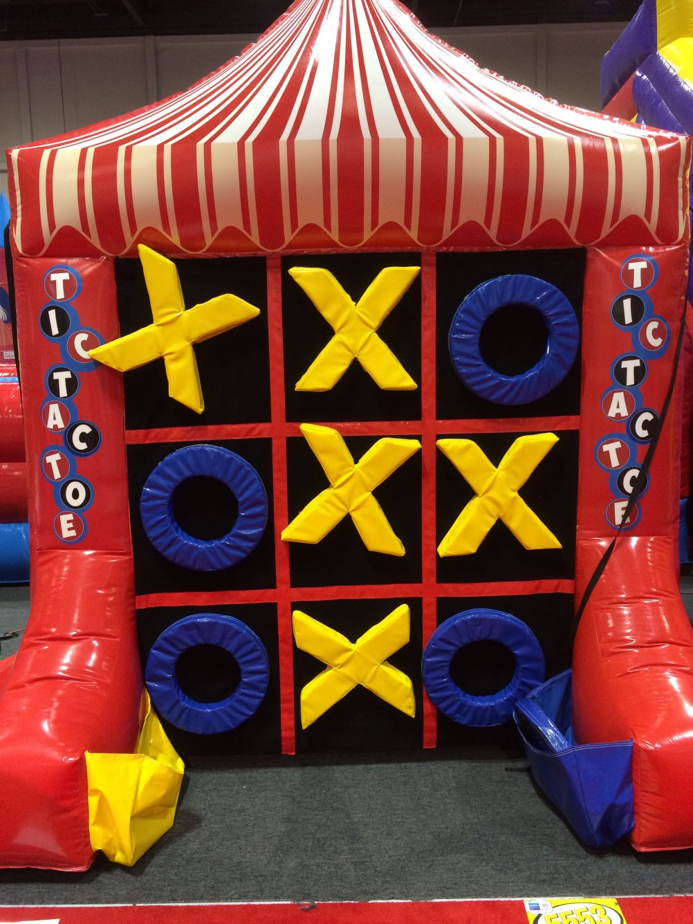 boston_party_entertainment_carnival_picnic_games_giant_tictactoe1