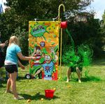 boston_party_entertainment_carnival_picnic_games_slime_machine1