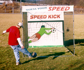 boston_party_entertainment_carnival_picnic_games_soccer_speed_kick1