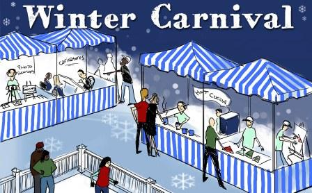 boston_party_entertainment_carnival_picnic_games_winter_games