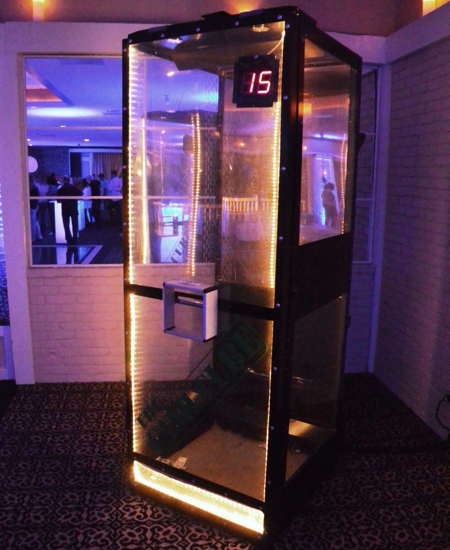 boston_party_entertainment_casino_cash_cube1
